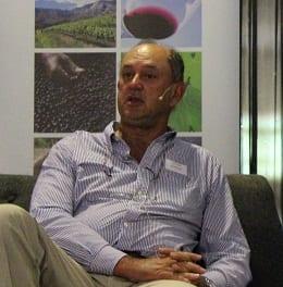 Kry meer woema uit wynbedryf-insette – VinPro Leierskapsessie: Agri Cape Week