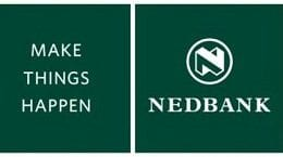 Presentations at Nedbank VinPro Information Day 2014