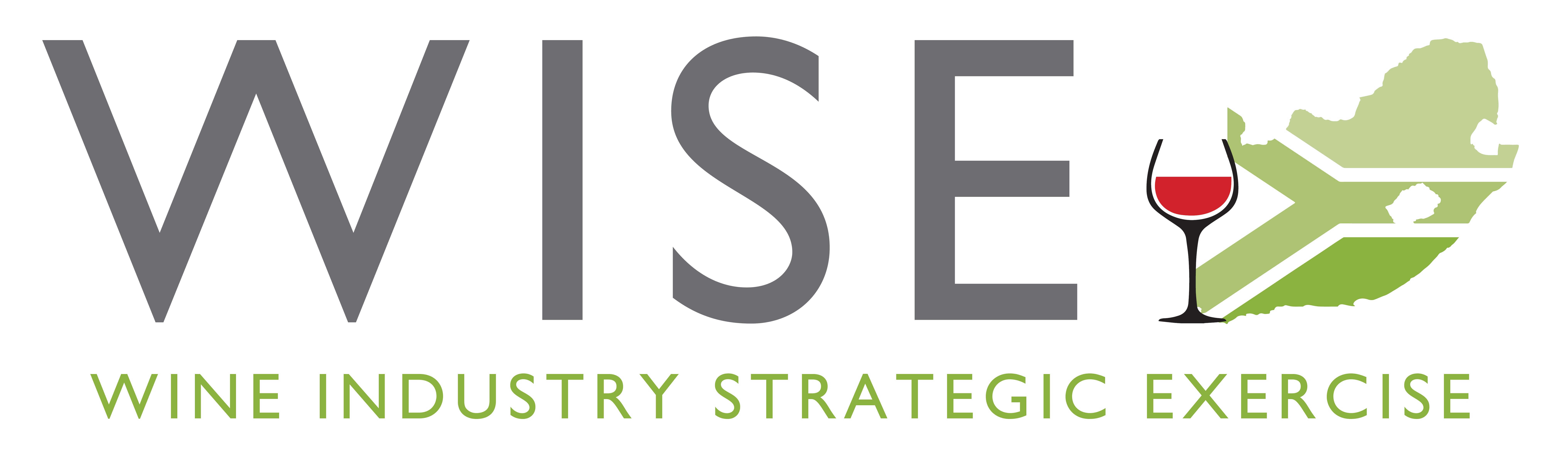 wise_logo