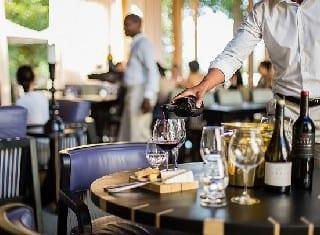 SA wine tourism goes digital
