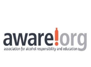 Vinpro hosts AWARE workshop