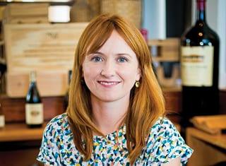Wine tourism gains momentum