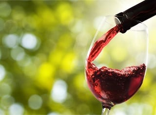 STATE OF THE SA WINE INDUSTRY 2018/19: Smaller, streamline, ready to grow