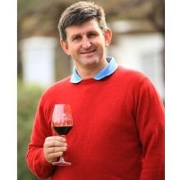 Cape Winemakers Guild launches CWG VinPro Viticulture Prot_g_ Programme