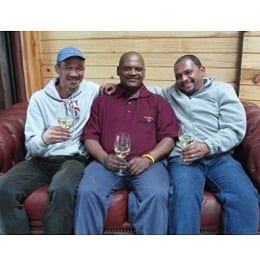 SA Cellar Worker Program finalists announced