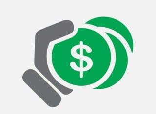 Minimum wage set to increase