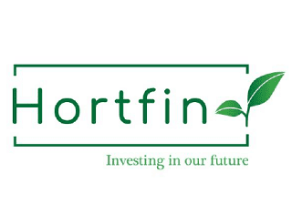 SA wine industry supports Hortfin to speed up transformation