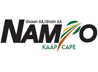 Kuier saam met die wynbedryf by Nampo Kaap