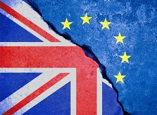 BREXIT: Update on implications for SA wine