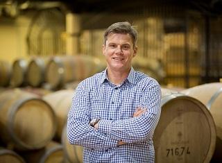 SA wynbedryf bevorder nugter drinkgewoontes deur nuwe kode