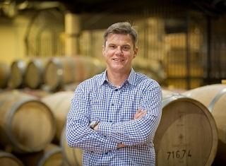 #BizTrends2020: SA wine industry shifting gears