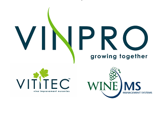 Vinpro Group remains open for business during COVID-19