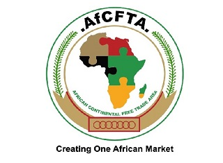 Reap the benefits of wine trade under AFCFTA
