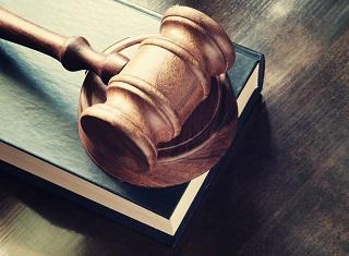 Vinpro nader hof om Suid-Afrikaanse wynbedryf te red