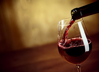 Excise increase another blow to wine industry