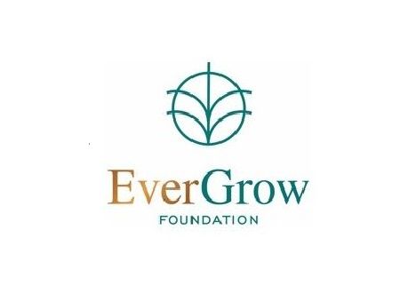 Vinpro Foundation renamed to EverGrow, with renewed focus on harm reduction