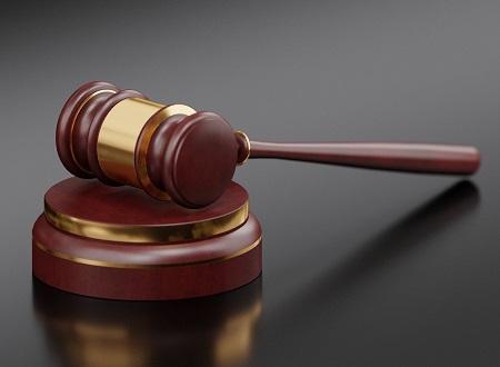 Vinpro interdict application to be heard on 7 July 2021