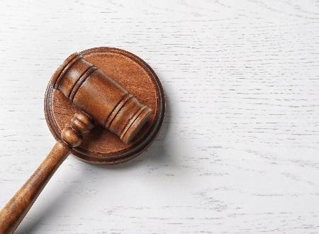 Kaapse Hooggeregshof behou reg van uitspraak voor in Vinpro-interdikaansoek