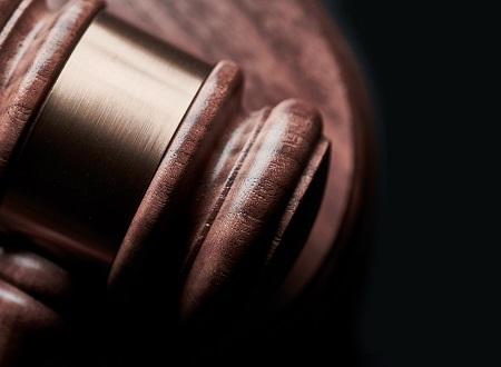 Vinpro interdict application to be heard next week